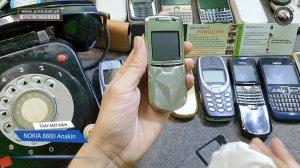 Thay-mat-kinh-Nokia-8800-Anakin-cao-cap (5).jpg