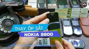 Thay-op-sat-Nokia-8800-cuc-dep (1).jpg