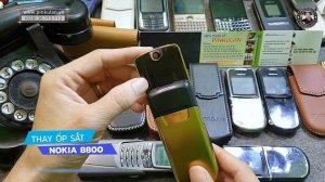 Thay-op-sat-Nokia-8800-cuc-dep (2).jpg