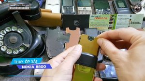 Thay-op-sat-Nokia-8800-cuc-dep (4).jpg