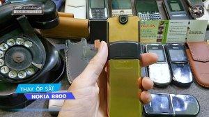 Thay-op-sat-Nokia-8800-cuc-dep (5).jpg