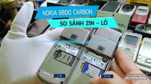 nokia-8800-carbon-so-sanh-zin-va-lo (1).jpg