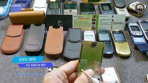 Khac-phuc-loi-rot-phim-cua-Nokia-8800-Sirocco-chinh-hang (2).jpg