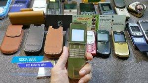 Khac-phuc-loi-rot-phim-cua-Nokia-8800-Sirocco-chinh-hang (4).jpg