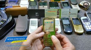 Nokia-6700-nguyen-zin-thay-vo-chinh-hang (2).jpg