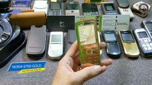 Nokia-6700-nguyen-zin-thay-vo-chinh-hang (4).jpg