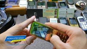 Nokia-6700-nguyen-zin-thay-vo-chinh-hang (5).jpg
