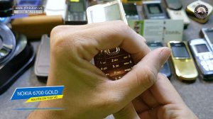 Nokia-6700-nguyen-zin-thay-vo-chinh-hang (3).jpg