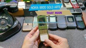 thay-main-nokia-8800-gold-arte (2).jpg