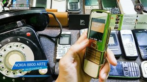 Sua-loi-chuong-re-tren-Nokia 8800 Arte (2).jpg
