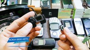 Sua-loi-chuong-re-tren-Nokia 8800 Arte (3).jpg