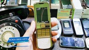 Sua-loi-chuong-re-tren-Nokia 8800 Arte (4).jpg