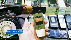Sua-loi-chuong-re-tren-Nokia 8800 Arte (5).jpg
