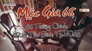 bo-ban-ghe-bang-go-cam-lai (8).jpg