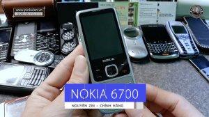 Nokia-6700-bac-nhom-nham-gia-re-nguyen-zin (1).jpg