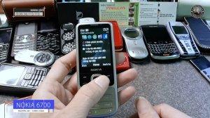 Nokia-6700-bac-nhom-nham-gia-re-nguyen-zin (3).jpg