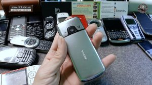 Nokia-6700-bac-nhom-nham-gia-re-nguyen-zin (6).jpg