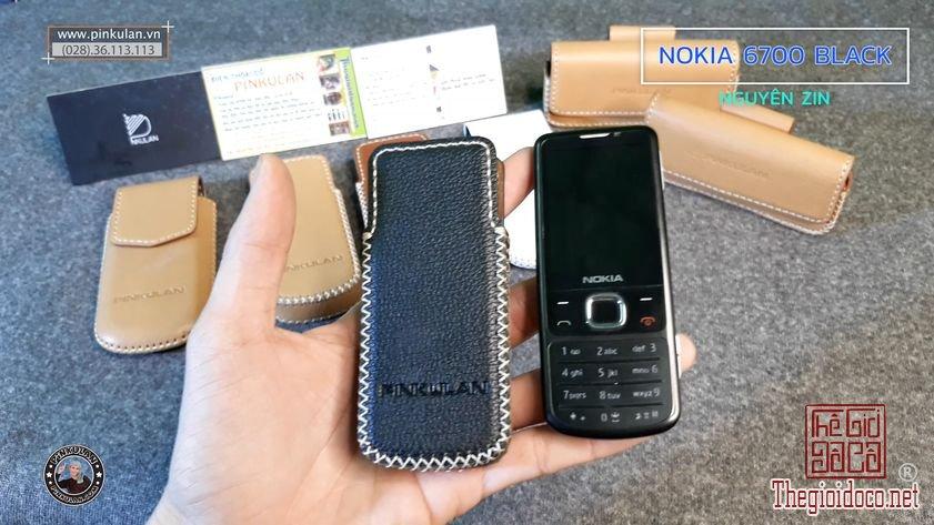 nokia-6700-black-nguyen-zin-chinh-hang-gia-re (9).jpg