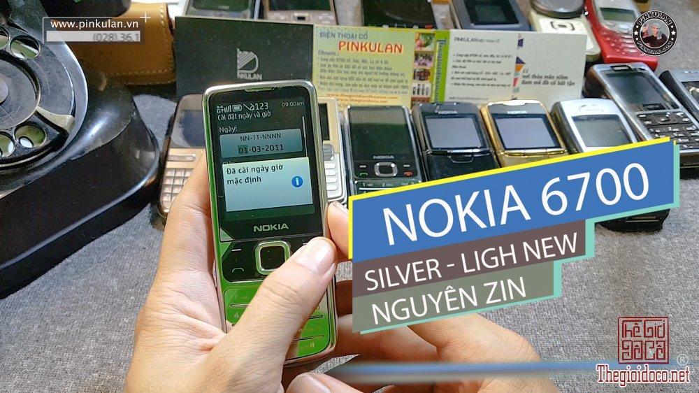 Nokia-6700-Silver-nguyen-ban (1).jpg