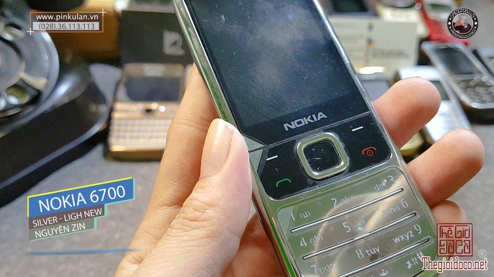 Nokia-6700-Silver-nguyen-ban (3).jpg