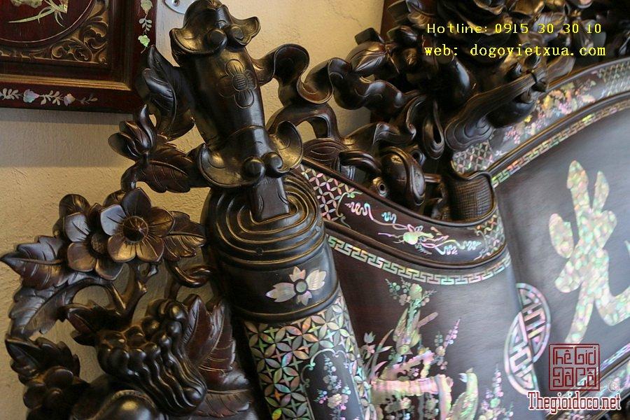 Trai Phat Thu Cham Sac Net.JPG