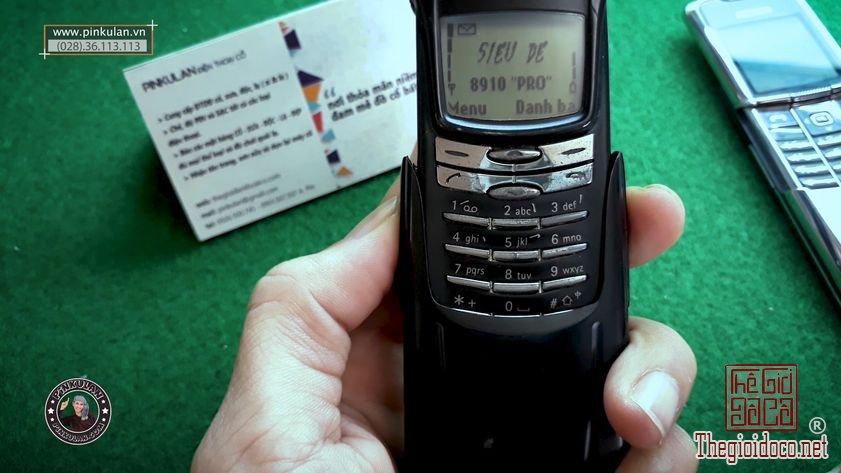 Nokia-8910-nguyen-zin-chinh-hang-gi-re (2).jpg