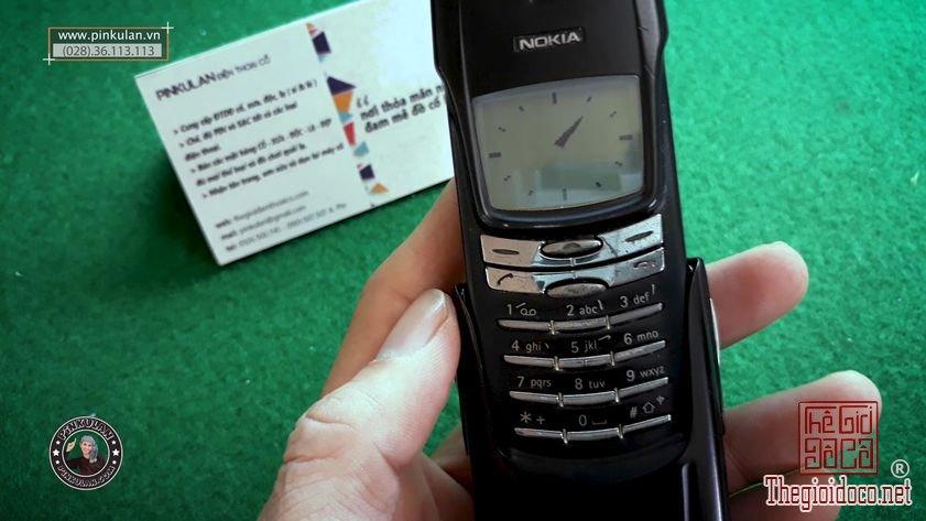 Nokia-8910-nguyen-zin-chinh-hang-gi-re (3).jpg