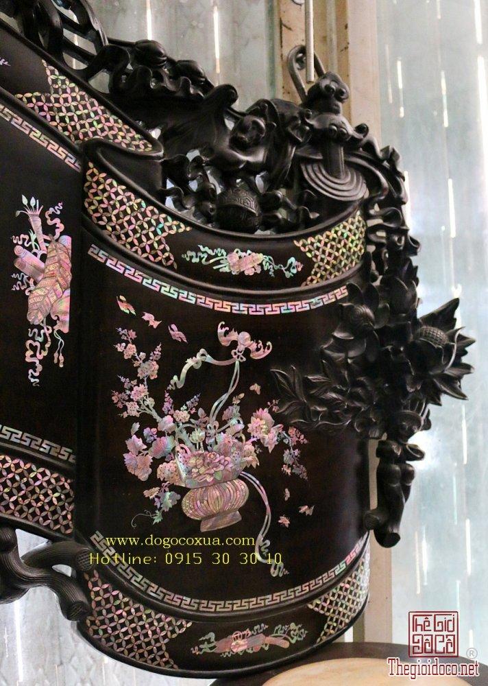 Doi Ngam Lang Hoa.jpg