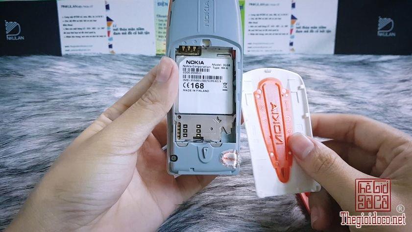Nokia-3108-nguyen-zin-chinh-hang-100% (6).jpg