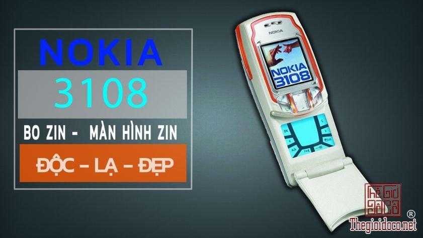 Nokia-3108-nguyen-zin-chinh-hang-100% (10).jpg