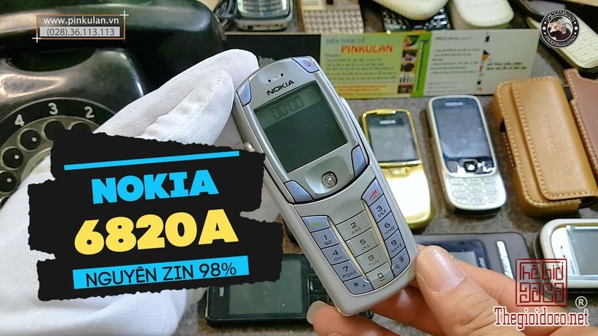 Nokia-6820a-chinh-hang-nguyen-zin (1).jpg
