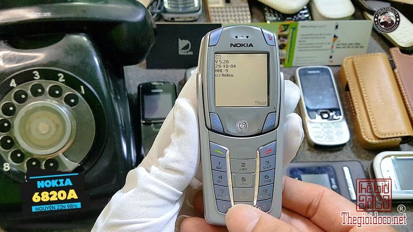 Nokia-6820a-chinh-hang-nguyen-zin (2).jpg