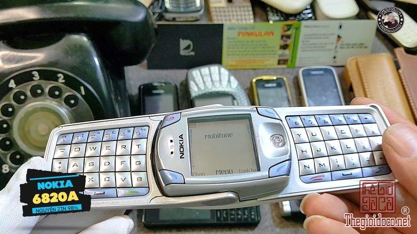 Nokia-6820a-chinh-hang-nguyen-zin (3).jpg