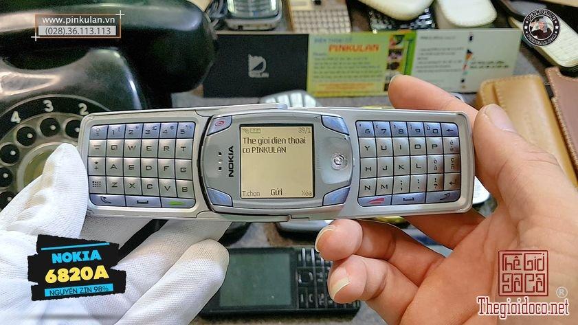 Nokia-6820a-chinh-hang-nguyen-zin (5).jpg