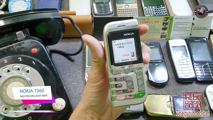Nokia-7260-chiec-la-nho-cao-cap (5).jpg