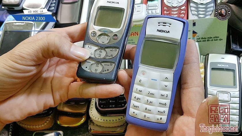 Nokia-2300-canh-buom-cuc-doc (2).jpg
