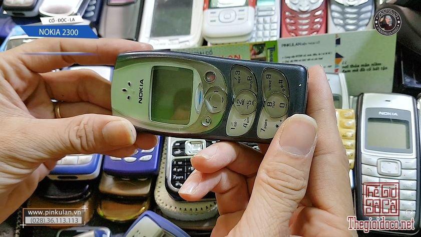 Nokia-2300-canh-buom-cuc-doc (4).jpg