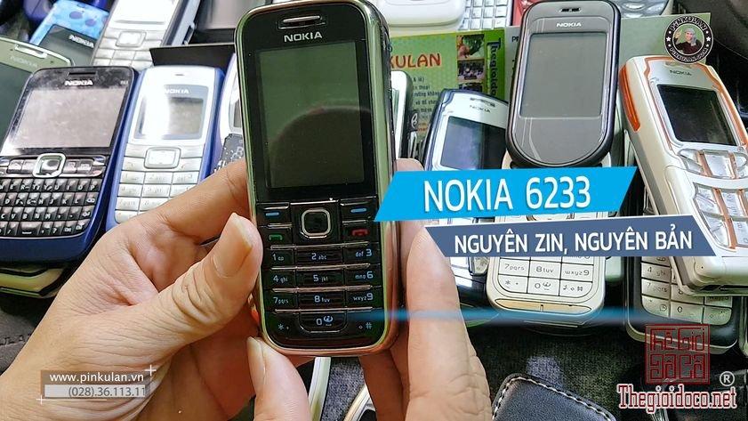 Nokia-6233-nguyen-ban-nguyen-zin-chinh-hang (2).jpg