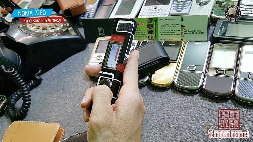 Nokia-7280-nguyen-ban-nguyen-zin-chinh-hang (4).jpg