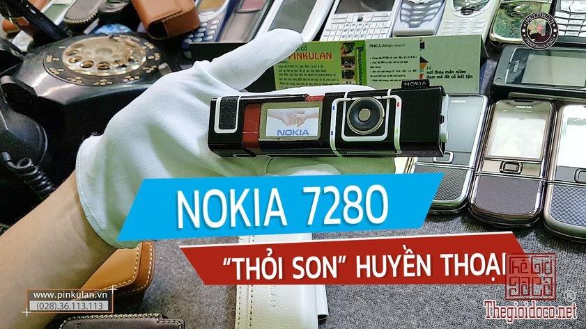 Nokia-7280-nguyen-ban-nguyen-zin-chinh-hang (6).jpg