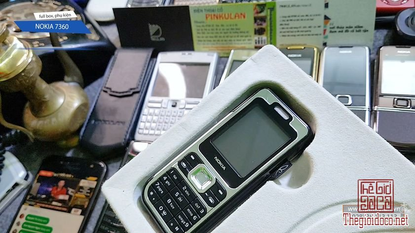 Nokia-7360-chinh-hang-fullbox(4).jpg