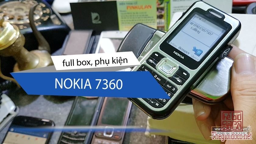 Nokia-7360-chinh-hang-fullbox(5).jpg