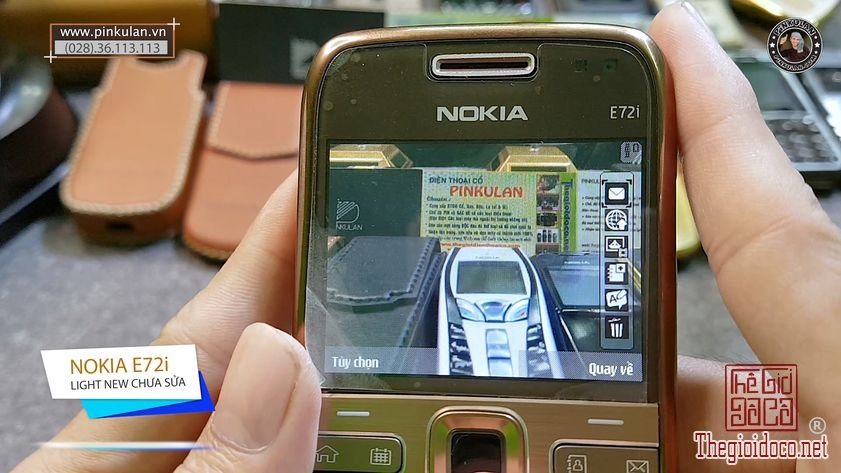 Nokia-E72i-nguyen-ban-nguyen-zin (2).jpg