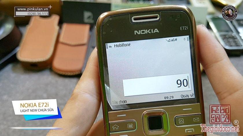 Nokia-E72i-nguyen-ban-nguyen-zin (5).jpg