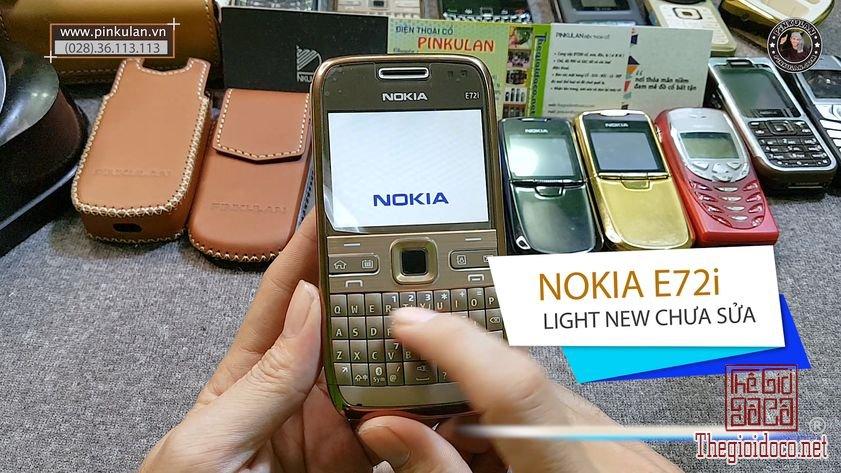 Nokia-E72i-nguyen-ban-nguyen-zin (6).jpg