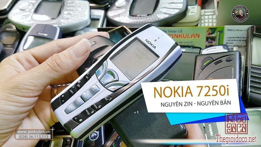 Nokia-7250i-nguyen-ban-nguyen-zin (3).jpg