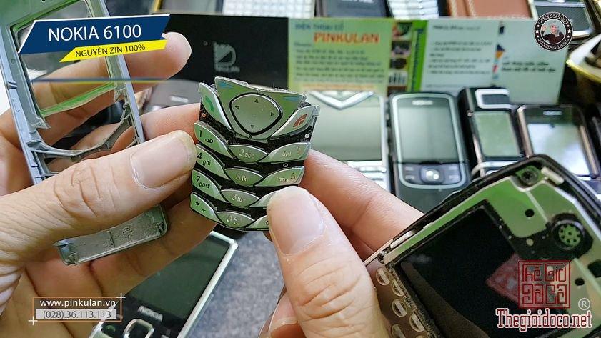 Nokia-6100-nguyen-ban-nguyen-zin (1).jpg
