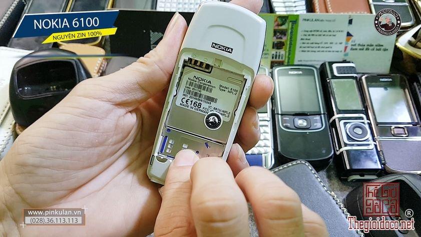 Nokia-6100-nguyen-ban-nguyen-zin (2).jpg