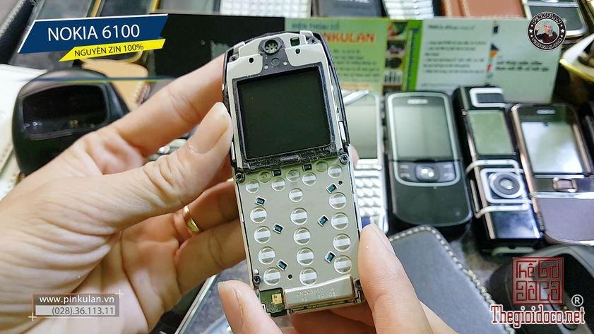 Nokia-6100-nguyen-ban-nguyen-zin (3).jpg