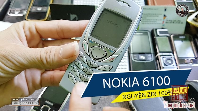 Nokia-6100-nguyen-ban-nguyen-zin (5).jpg